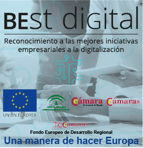 Best digital