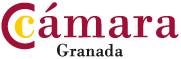 Camara de comercio de granada